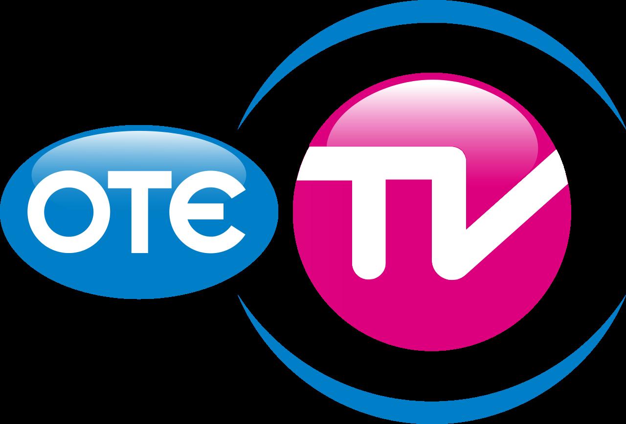 Ote_TV_logo_svg